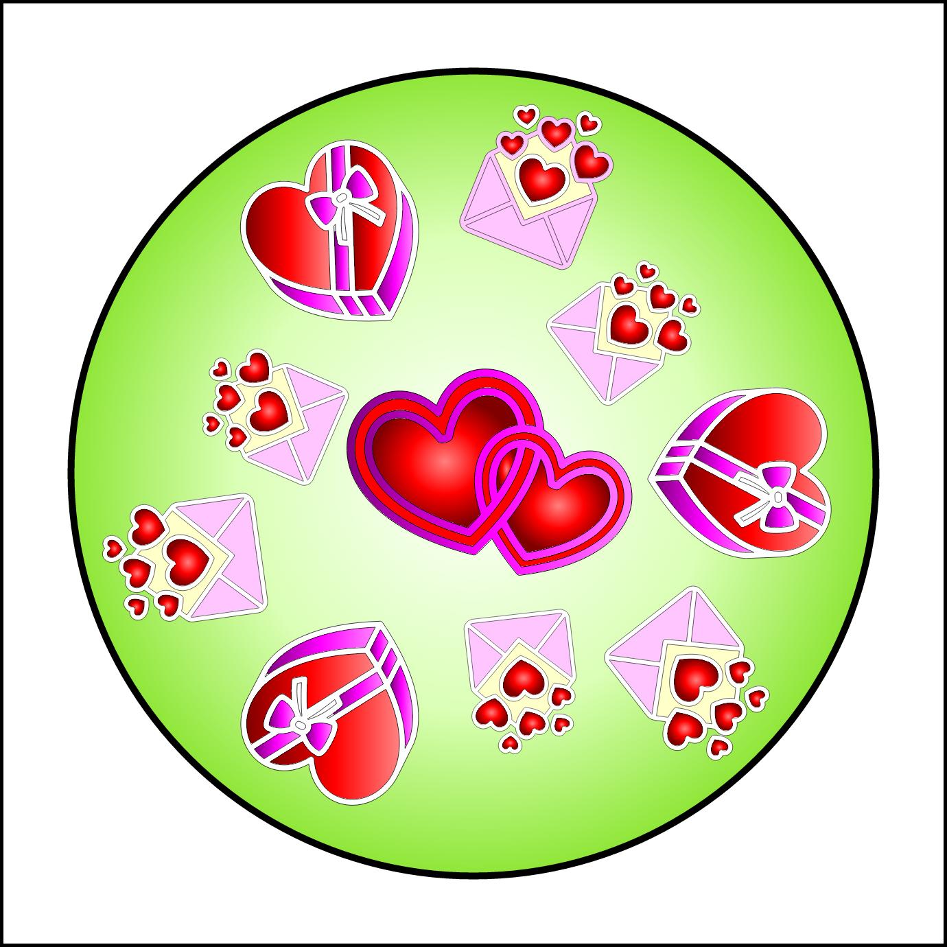 17021836_Happy_Valentine (2).png