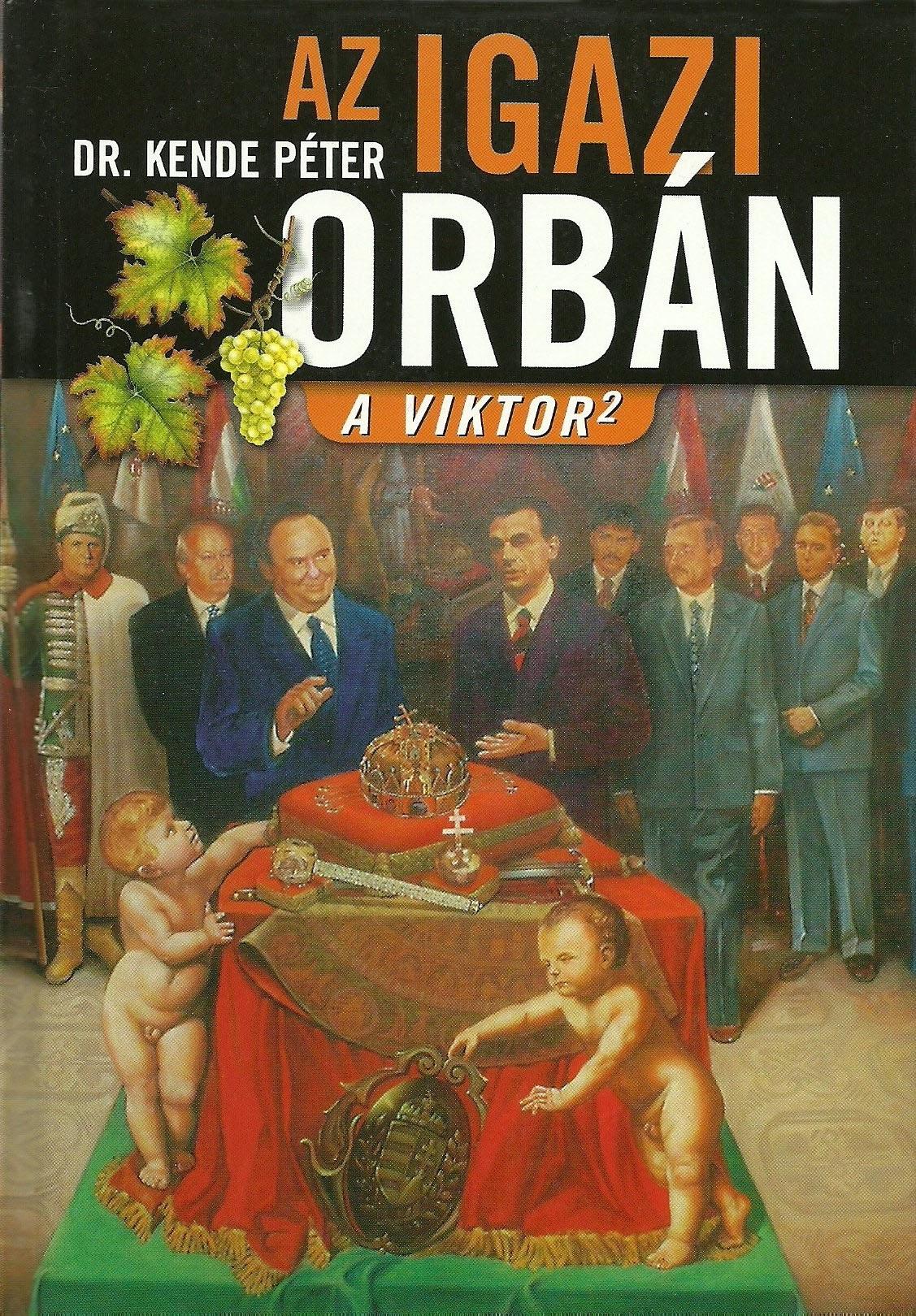 az igazi Orbán.jpg