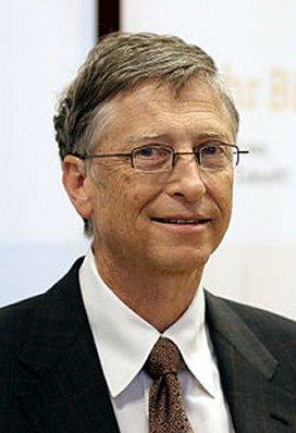 Bill_Gates1.jpg