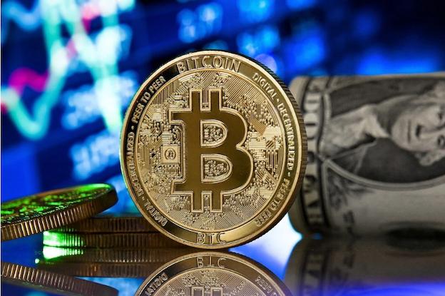 bitcoin salvador.png
