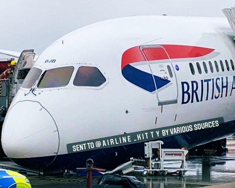 Boeing repulo.jpeg