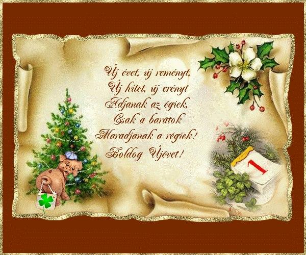 Boldog Új Évet !.jpg