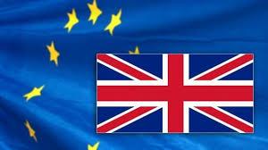 brit szavazas.jpg