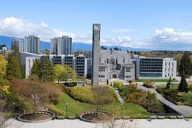 British Columbia Egyetem (UBC).jpg