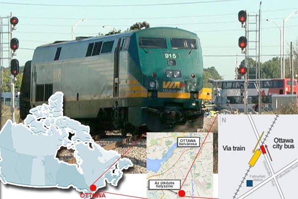 bus-train-collision-ottawa.jpg