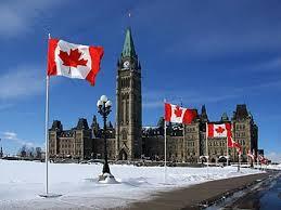 canadai parlament.jpg
