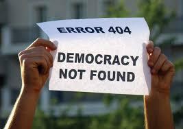 demokracia.jpg