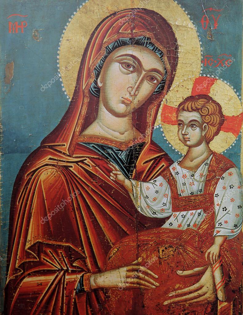 depositphotos_115823700-stock-photo-christian-byzantine-icon-in-church.jpg
