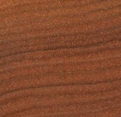 Tydli uxuah a Márkháza társkereső alkalmazás clip art szőke smuetiu rdei.