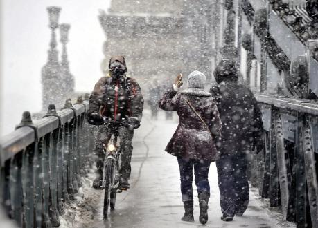 esik-a-hó.jpg