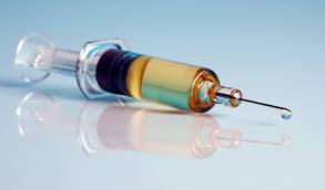 eutanázia.jpg