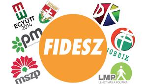 fidesz2.png