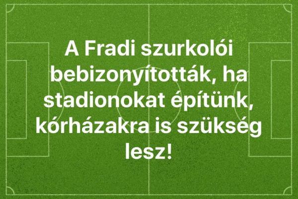 fradi.jpg