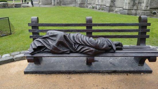 homeless-jesus-sculpture.jpg