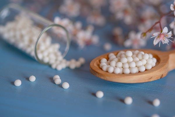 homeopatia.jpg