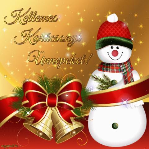 karácsonyi üdv..jpg