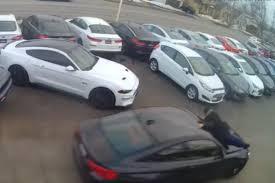 Kereskedővel együtt lopta el a BMW-t a tolvaj.jpg