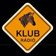 klubradio.jpg