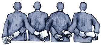 korupcio.jpg