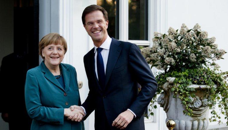 Merkel2.jpg