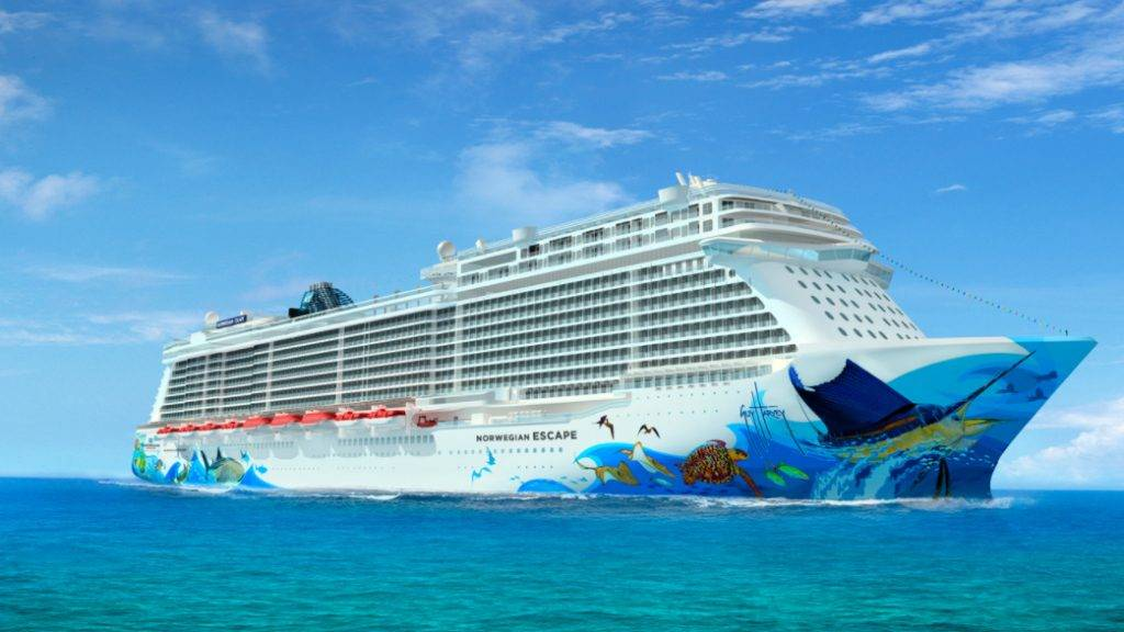 norwegian-escape-1024x576.jpg