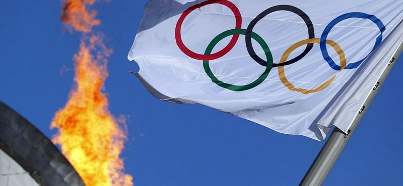 olimpia2.jpg