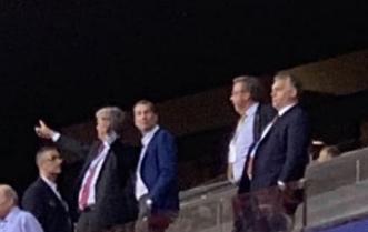 Orbán Madridban...jpeg