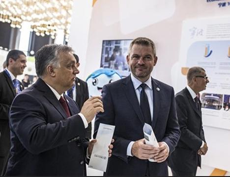 Orbán  Pellegrini.jpeg