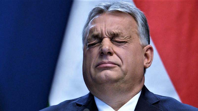 Orban_Viktor_bszrt_1_focuspointscale_w800_h450_fx0_fy0.jpeg