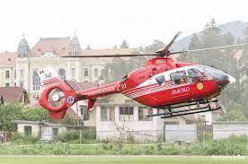 piros helikopter.jpg