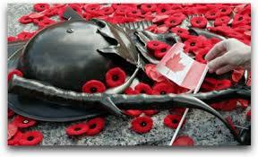 rememberday.jpg