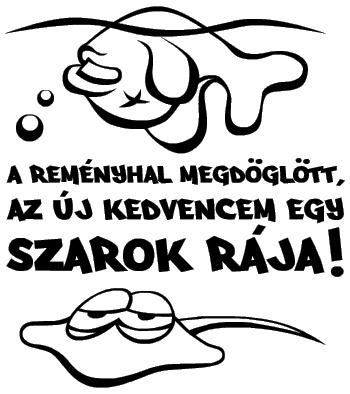 remeny_halmeg.jpg