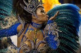 rioi karneval.jpg