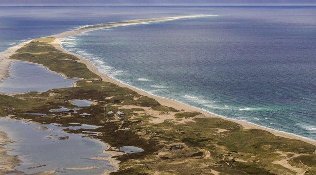 sable-island1-google-map.jpg