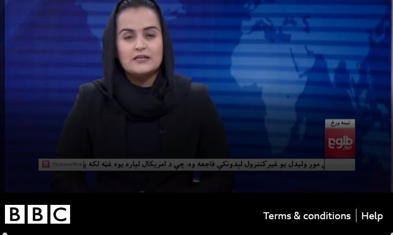 Screenshot 2021-08-20 at 06-08-29 Afgán újságírónőnek adott interjút egy tálib vezető.png