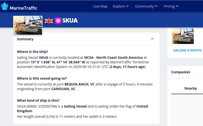 SQUA yacht.png