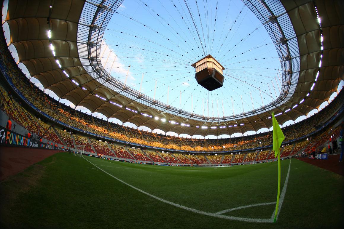 stadion.jpeg