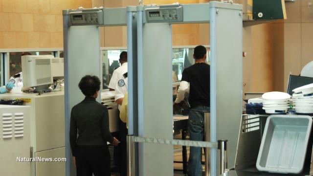 TSA-Airport-Security-.jpg