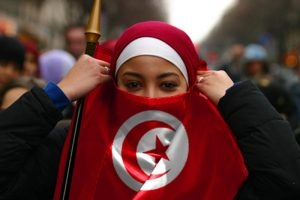 tunezia.jpg