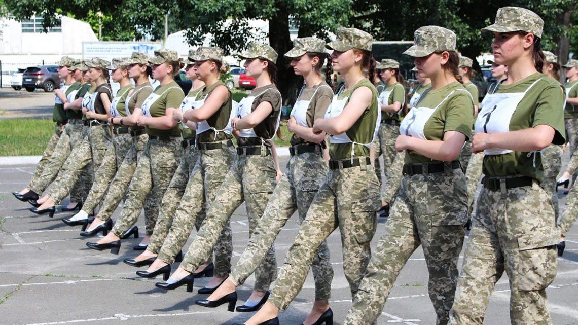 ukrajna-e1625326387155-1140x641.jpg