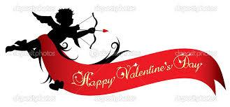 valentin day.jpg