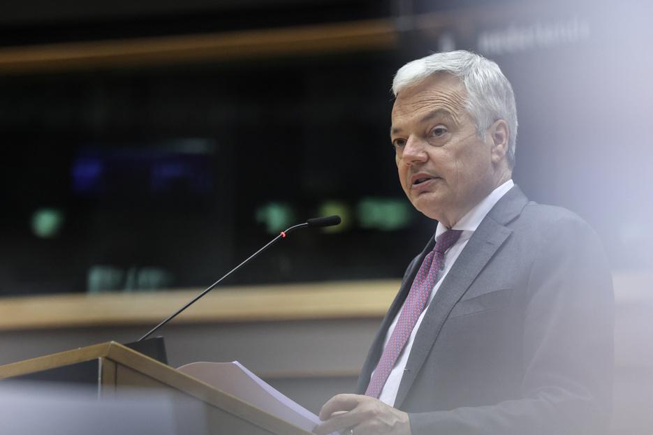 Van egy uniós lista, de Magyarország nincs rajta.jpg