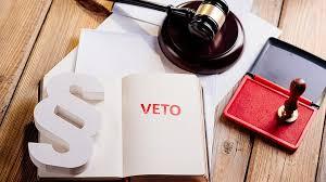 veto.jpg