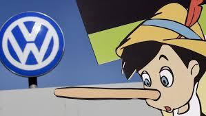 Volkswagen.jpeg