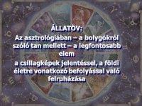 Zodiákus-ÁLLATÖV2.jpg