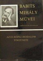 Európai irodalom-.jpg