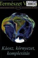 Export Pages Természet Világa 2013-14_1.jpg