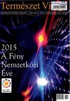 Export Pages Természet Világa 2015-14_1.jpg