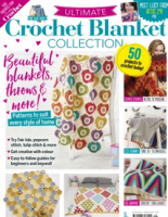 Mollie-Makes-Crochet-Ultimate-Blanket-Collection-2020.png