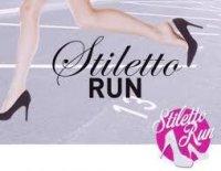 stiletto-run1.jpg